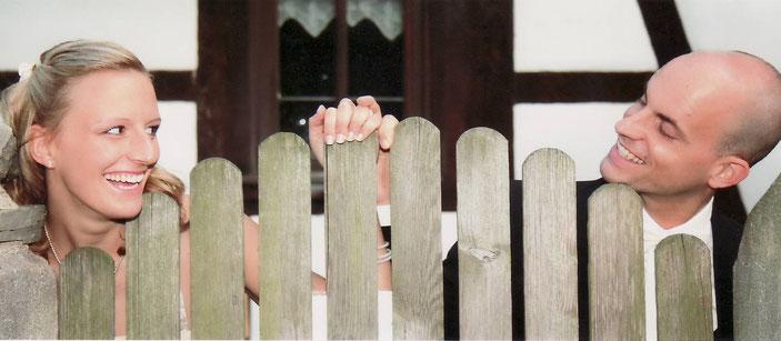 Taunus Hochzeiten freie Trauungen Taunus freier Redner Taunus freie Theologen im Taunus suche freien Theologen für Trauung im Taunus Schmitten