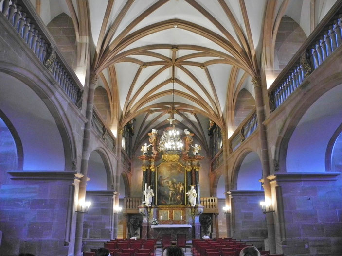 WEdding Ceremony Heidelberg free speaker celebrant THOMAS HOFFMANN WEDDINGS HEIDELBERG