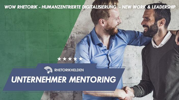 mentoring-programm-fuer-unternehmer