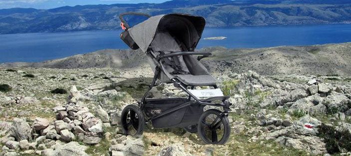 Kinderwagen-kaufen-Vöcklabruck-Wandls-Gwandl-Mountain-bugga