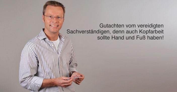 Sachverständiger Felder   Berlin · Potsdam · Kleinmachnow    Kompetenz in Farbe · Gestaltung · Dämmtechnik