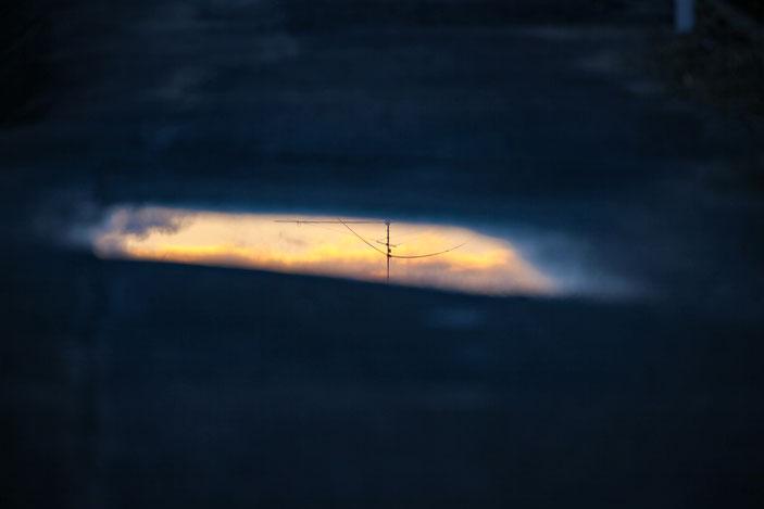 県営名古屋空港 CanonEOS5Dmk2 CanonEF70-300mmF4-5.6L photo : toshimasa