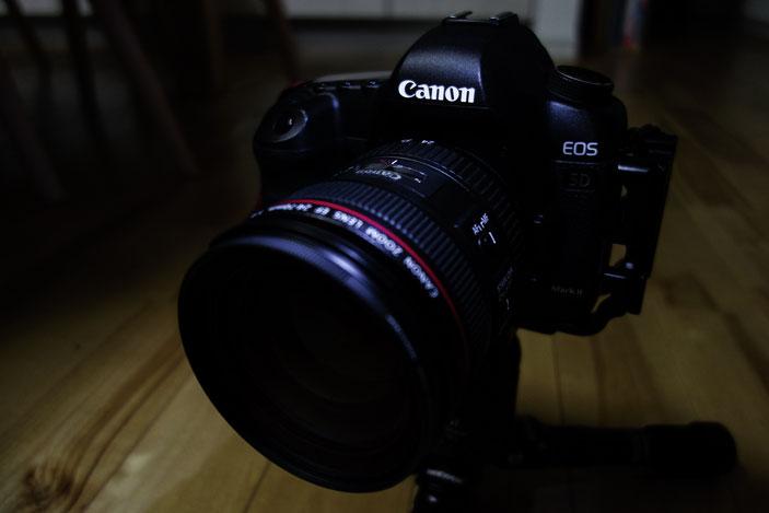 CanonEOS5Dmk2