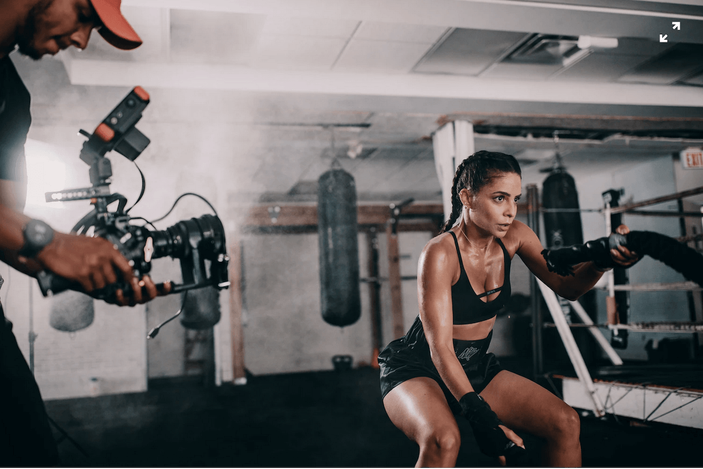 What should you eat after a workout? Carbs, protein powder, or good fats for fitness? Find out what is best for post workout food for optimal muscle recovery. #amyseatlist #postworkout #carbs #musclebuild #weightloss
