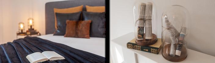 Beispiel Homestyling Redesign Bachsteffel Home Schweiz