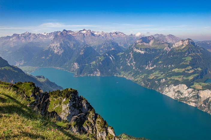 Herbst, Versascatal, Tessin, Südschweiz, Oktober,