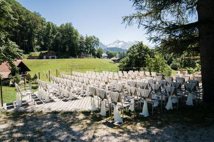 Photo by Marco Finsterwalder, Wedding Stories