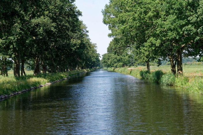 Störkanal