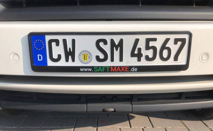 www.saftmaxe.de