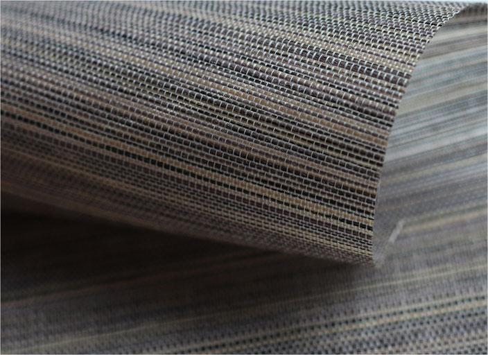 Ткань для рулонных штор, Мемфис