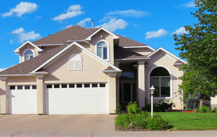 Immobilienbewertung Kostenlos und unverbindlich