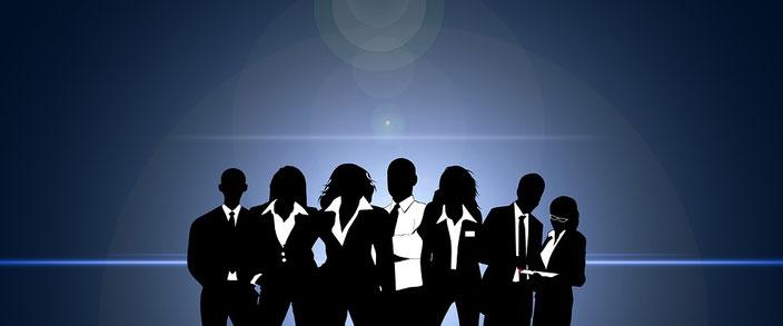 Immobilienmakler/Kundenbetreuer/Immobilienberater auf selbstständiger Basis zum Aufbau eines neuen Vertriebsgebietes gesucht  – Makler, Selbstständige, Handelsvertreter – gerne auch als Quereinsteiger!