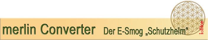 homeoffice arbeitszimmer arbeitgeberhilfe entschädigung elektrosmog neutralisieren sinsus 25 room converter sinus body e-smogwandler maag-isch i-like i+like akku hybrid tesla subaru gesundheit grippe arzt kinder schlafzimmer  merlin converter maag-isch