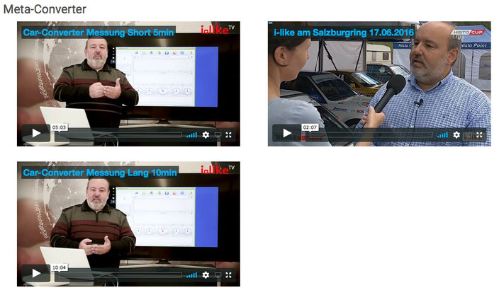 Richtstrahlantenne Satellitenschüssel IPad LAptop TV Gerät Stereoanlage Car-Converter Fahrzeug Bluetooth Bluetoothverbindung Lastwagen Lieferwagen Baustellenfahrzeug Traktor Mähdrescher Fahrerkabine Konzentrationsschwäche Sehschwäche Kognitiveschüssel IP