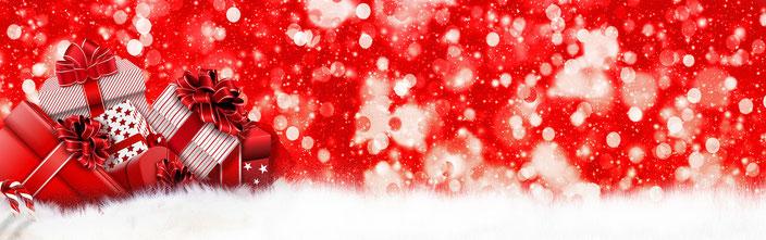 Weihnachten, Geschenke, Xmas Gift, x-mas, Adventszeit, Geschenke, Weihnachtszeit