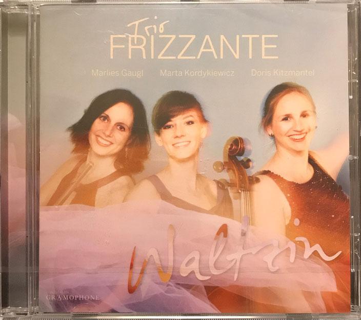 Erschienen bei Austrian Grammophon