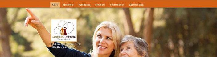 Webseite: www.senioren-assistentin.de