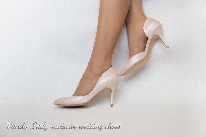 весільне взуття Київ Львів Тернопіль