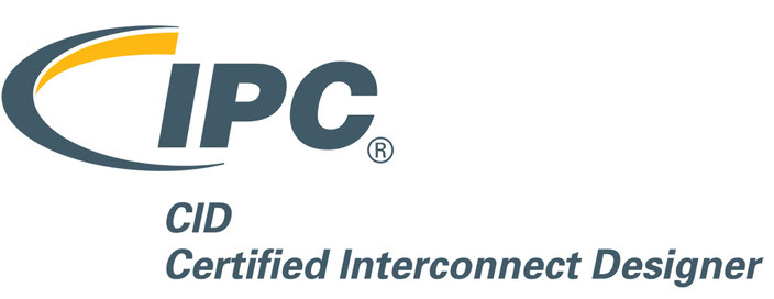 IPC CID