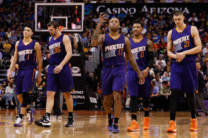 6e20f7099 Founded on 1968 The Suns compete in the National Basketball Association (NBA)  as a member team of the league s Western ...