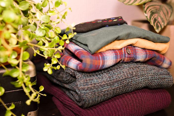 Fair Fashion ist zu teuer? — 5 faire online Kleidungsgeschäfte für das kleine Portemonnaie RiekesBlog