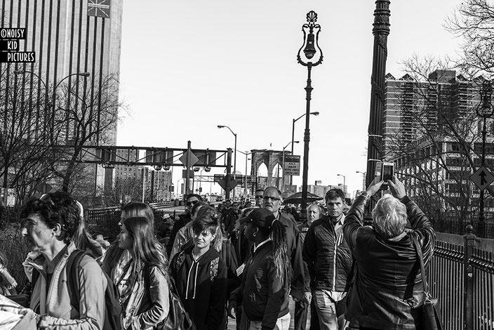 Envie de suivre de bon cours conçu pour la photographie alors Noisy Kid Pictures est à Bruxelles comme professionnel en événements