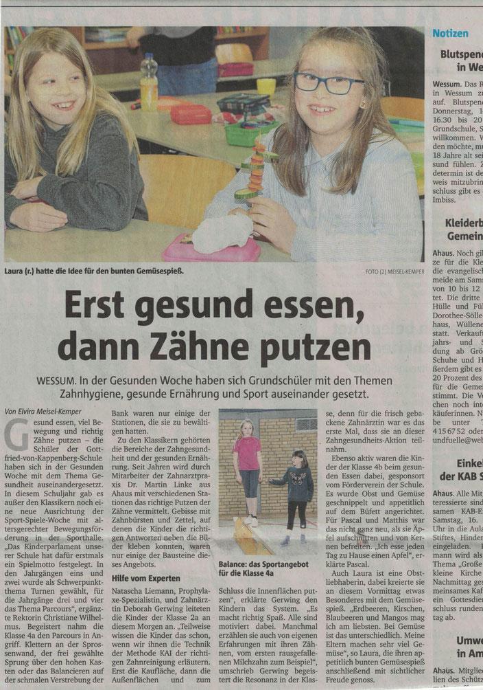https://www.muensterlandzeitung.de/nachrichten/ahaus/erst-gesund-essen-dann-zaehne-putzen-1384677.html