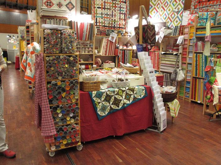 Stoffzauber, Handmade, Patchworktage, nähen, Stoff, Knöpfe, Braunschweig, Harz, bunte Stoffe, Quilts, Quilt, Patchwork, DIY