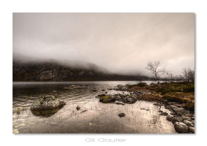 Lacs et Fjords ont été au rendez vous