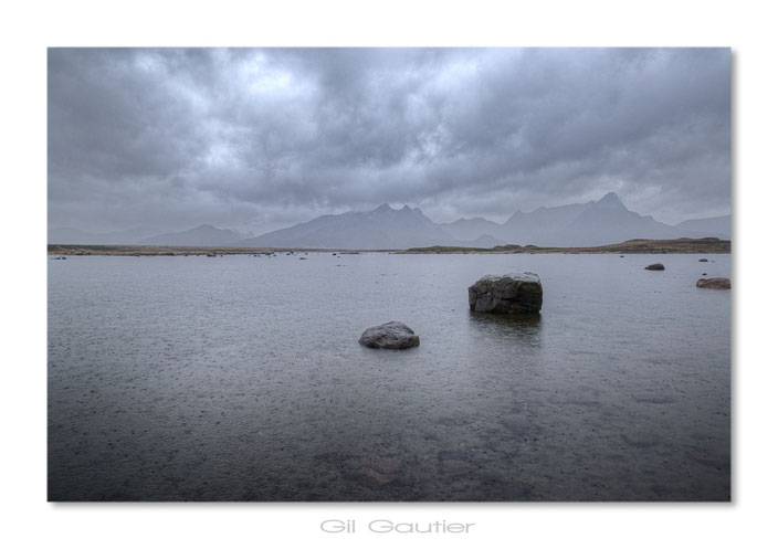 Gisløya isl