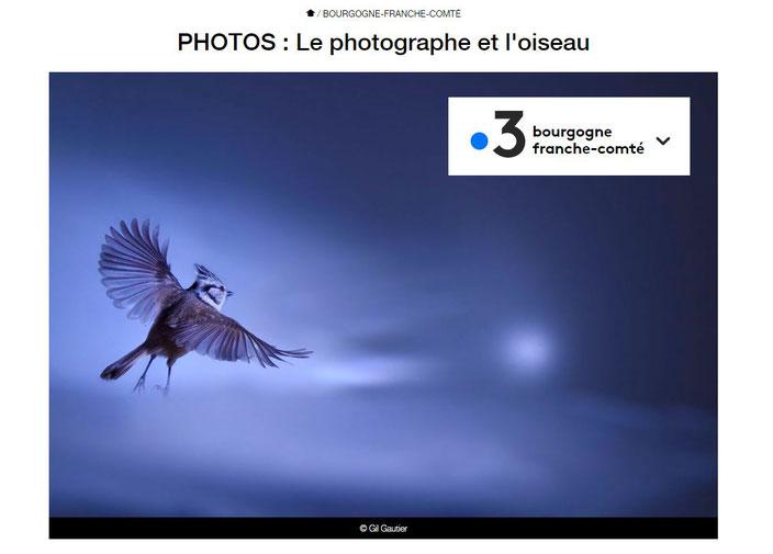 photographe bourgogne franche comté