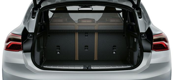 BMW X2 (© BMW AG)