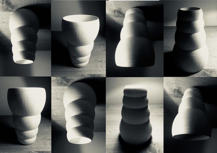 keramik 3d druck