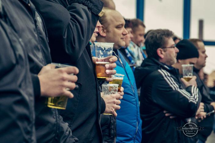 Chemnitzer FC - Community4you-Arena