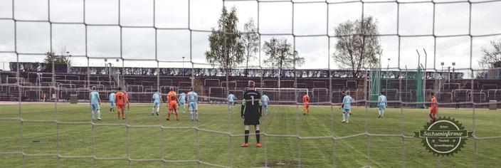 Sportforum Chemnitz