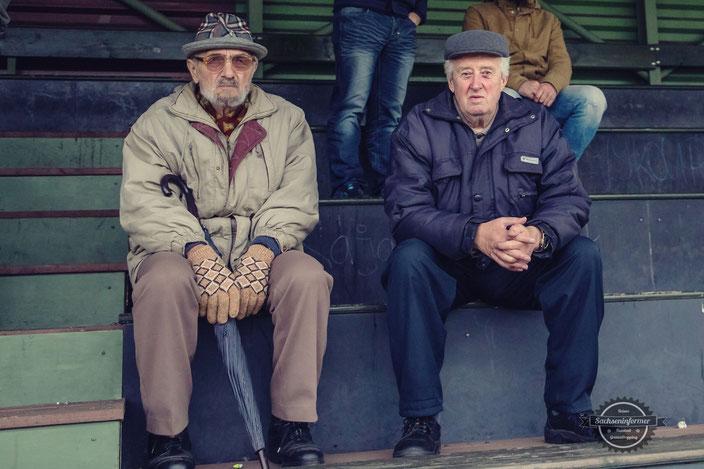 Fotbalové hřiště Vintířov - TJ Baník Vintířov
