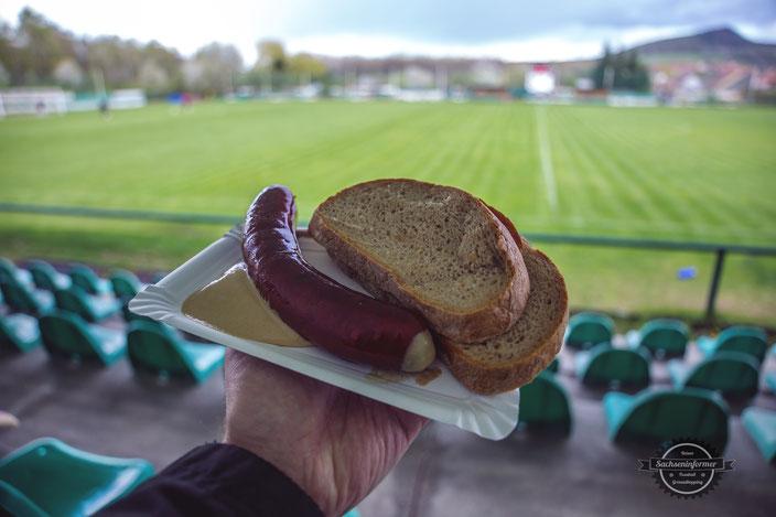 FK Braňany Mlékárna - hřiště Braňany