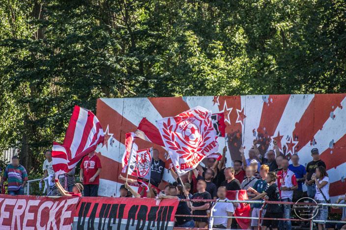 Brandenburger SC Süd 05 - Werner-Seelenbinder-Sportplatz
