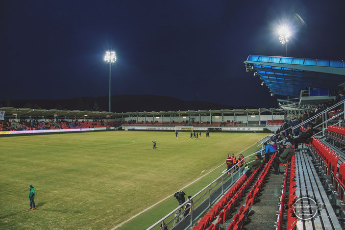 FC ViOn Zlate Moravce