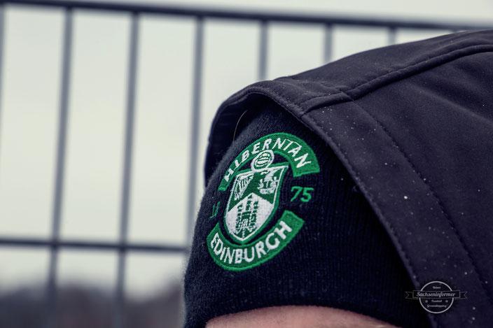 Oelsnitzer FC - Sportarena Hoffeld Platz 2
