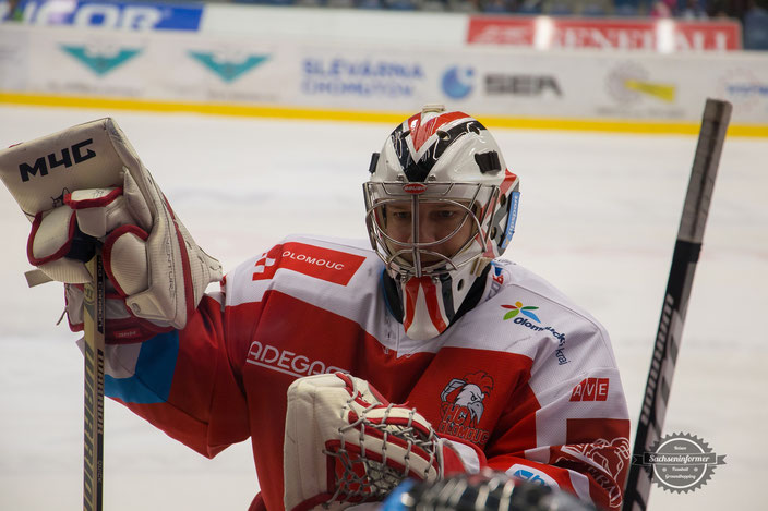 Pirati Chomutov - SD Arena
