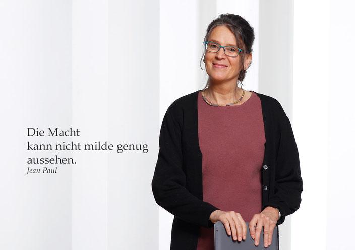 Monika_Thiex-Kreye_Coaching_und_Beratung_im_Gesundheitswesen_06