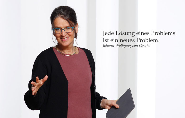 Monika_Thiex-Kreye_Coaching_und_Beratung_im_Gesundheitswesen_05