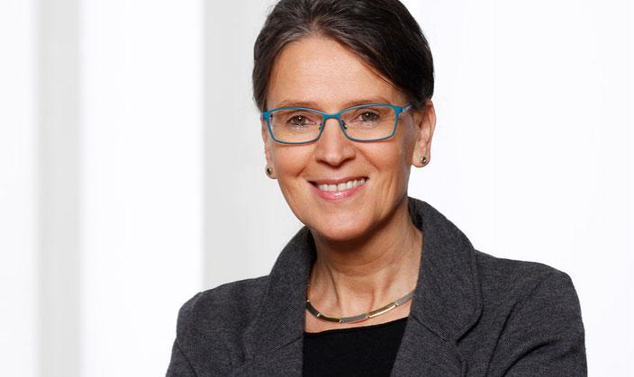 Monika_Thiex-Kreye_Coaching_und_Beratung_im_Gesundheitswesen_11
