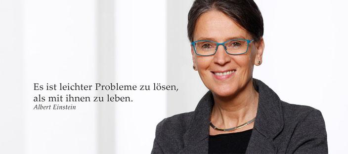 Monika_Thiex-Kreye_Coaching_und_Beratung_im_Gesundheitswesen_01