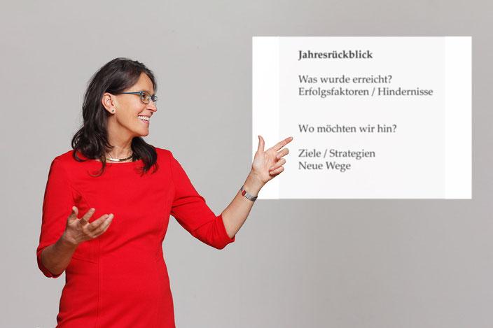 Monika_Thiex-Kreye_Coaching_und_Beratung_im_Gesundheitswesen_15