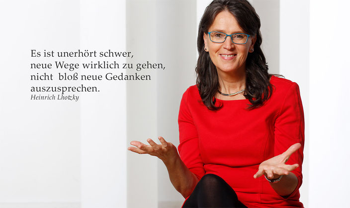 Monika_Thiex-Kreye_Coaching_und_Beratung_im_Gesundheitswesen_02