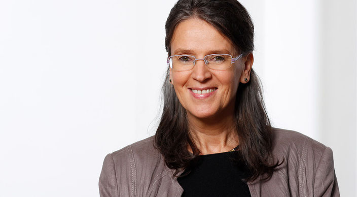 Monika_Thiex-Kreye_Coaching_und_Beratung_im_Gesundheitswesen_13