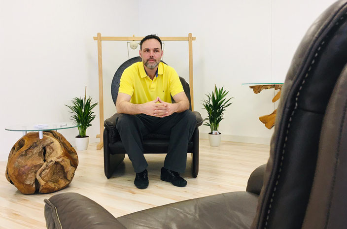 Psychologischer Psychotherapeut Bandl
