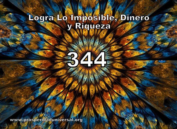 CASOS IMPOSIBLES- REY SALOMÓN- CODIGO SAGRADO 344- LOGRA LO IMPOSIBLE, DINERO Y RIQUEZA - PROSPERIDAD UNIVERSAL- www.prosperidaduniversal.org